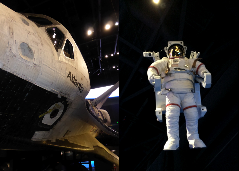 LDdA_Anais-voyage-dans-son-assiette_USA_Kennedy_Space_Center_Atlantis_01