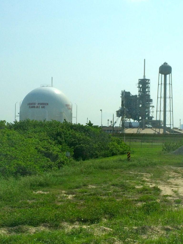 LDdA_Anais-voyage-dans-son-assiette_USA_Kennedy_Space_Center_Base_lancement