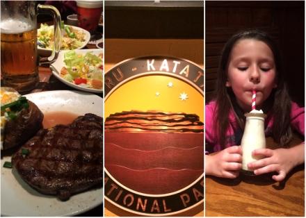 LDdA_Anais-voyage-dans-son-assiette_USA_Orlando_Outback_cafe