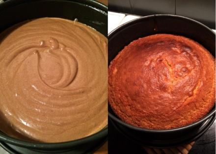 LDdA_recette-gateau-chocolat-caramel-2