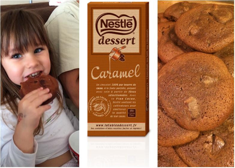 LDDA_Recette_Cookies_Chocolat_Caramel_01