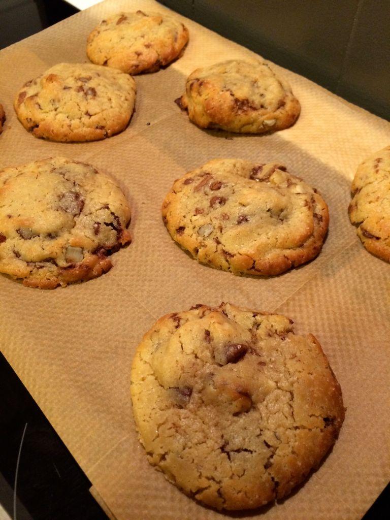 LDDA_Recette_Cookies_Chocolat_Praline_Noisettes_02