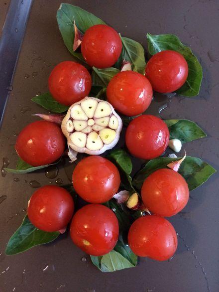 LDDA_RECETTE_JamieOliver_Orecchiette_tomates_roties_basilic_01