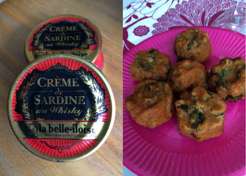 LDdA_Recette_Mini_cakes_sardine_whisky_02