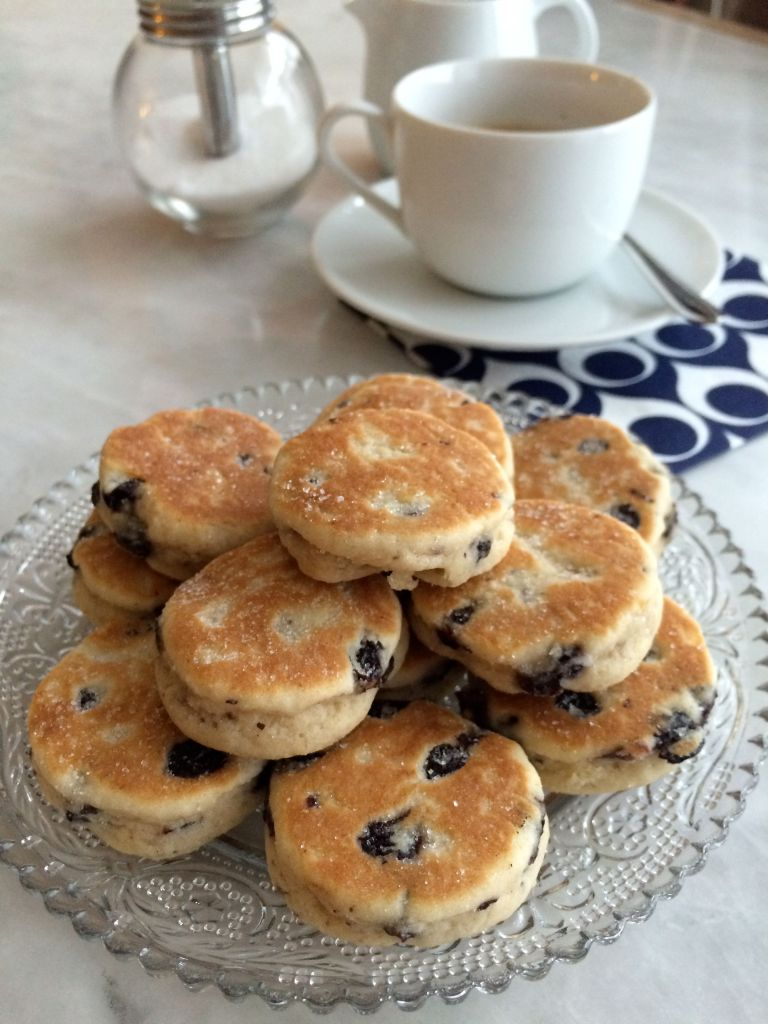 LDDA_Recette_Mini_Welsh_Cakes1