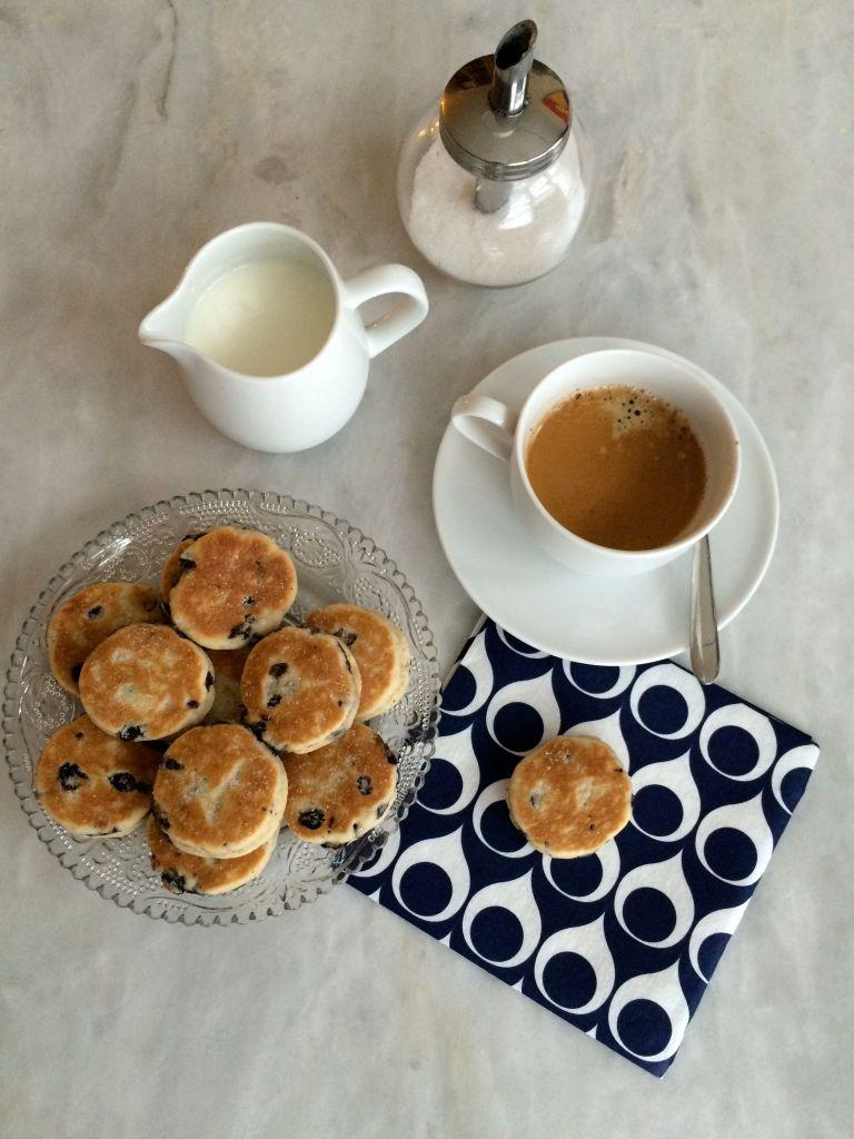 LDDA_Recette_Mini_Welsh_Cakes2