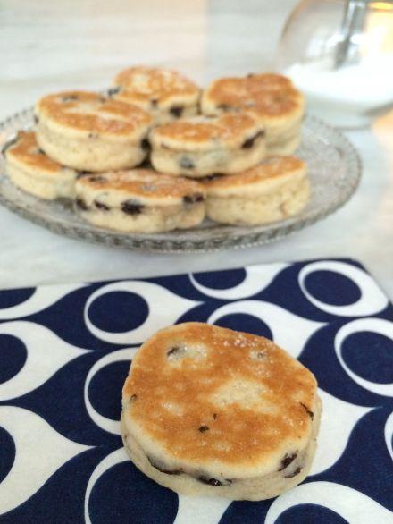 LDDA_Recette_Mini_Welsh_Cakes3