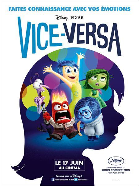 FILM_ViceVersa_affiche