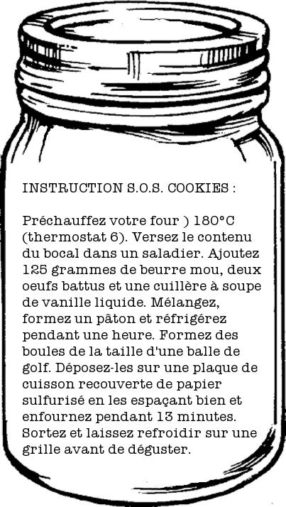INSTRUCTIONS_Kit_SOS_COOKIES