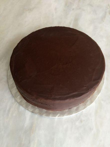 LDdA_recette-gateau-chocolat-caramel-3