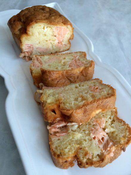 LDDA_Recette_Cake_saumon_brebis1