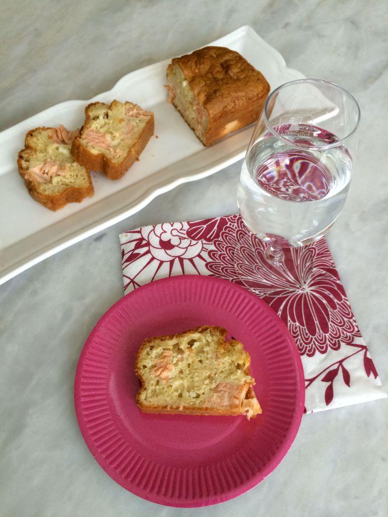 LDDA_Recette_Cake_saumon_brebis2