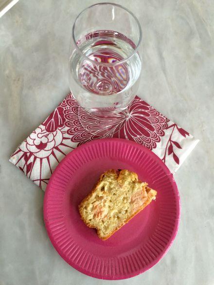 LDDA_Recette_Cake_saumon_brebis3