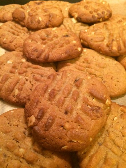 LDDA_Recette_Cookies_beurre_cacahuete_peanut-butter_03