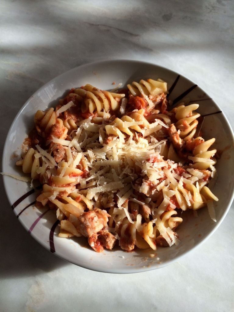 LDdA_Recette_Fusillone_Thon_tomate_02