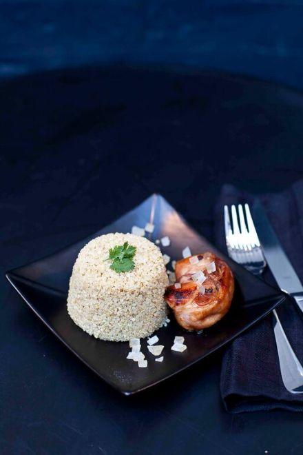 Atelier_cuisine_loeul-et-piriot_Plat_rables