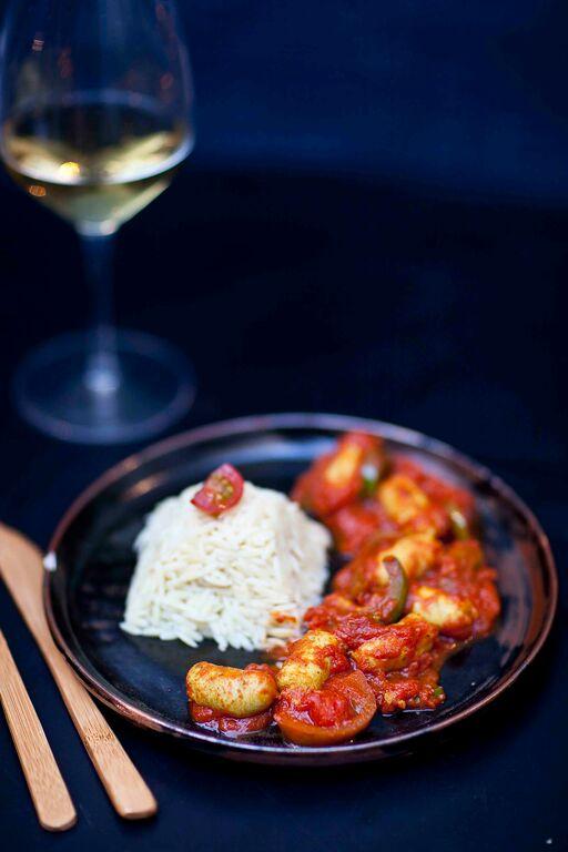 Atelier_cuisine_loeul-et-piriot_rougail_saucisse
