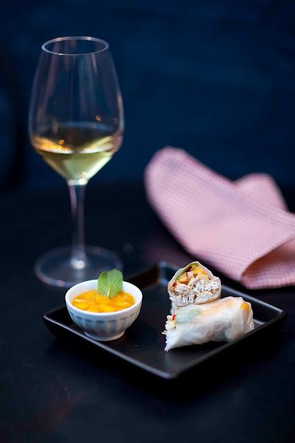 Atelier_cuisine_loeul-et-piriot_rouleaux_lapin