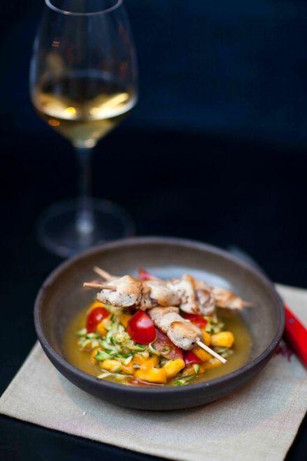 Atelier_cuisine_loeul-et-piriot_salsa