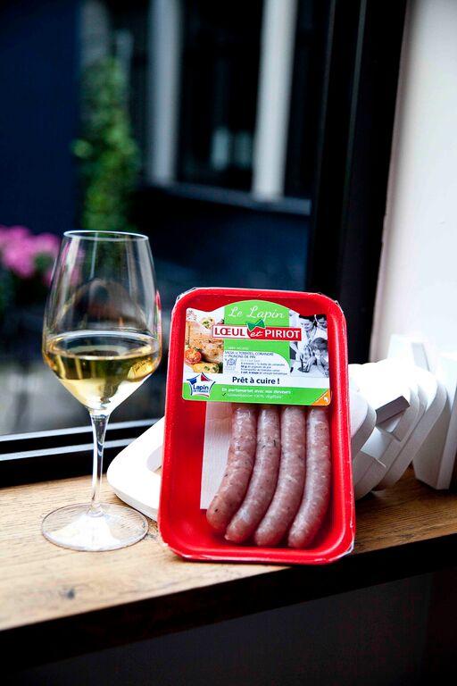 Atelier_cuisine_loeul-et-piriot_saucisses