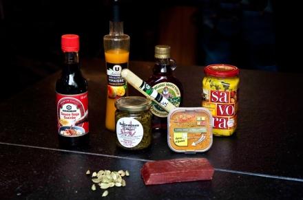 Atelier_cuisine_loeul-et-piriot_Swap
