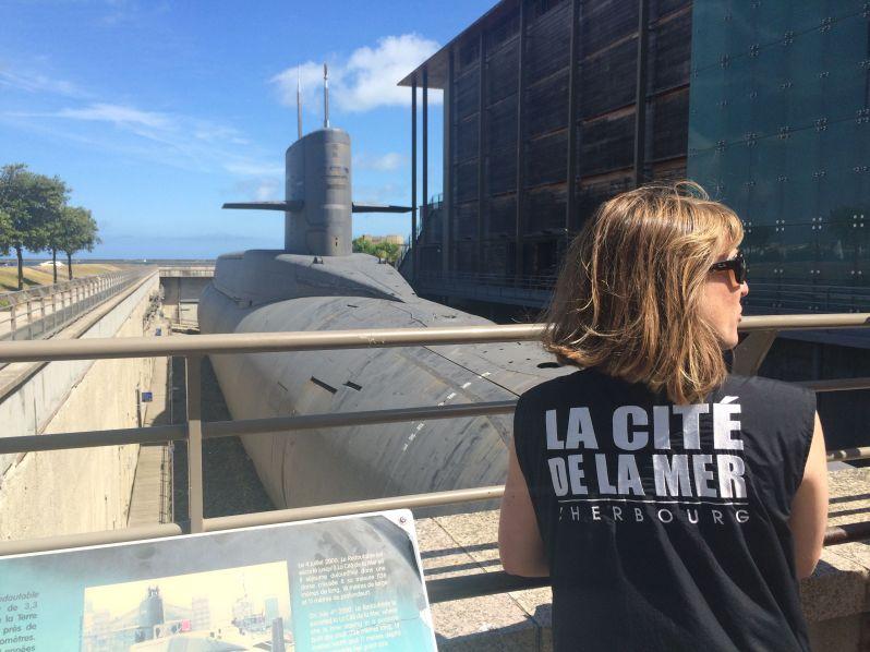 La_cite_de_la_mer_visite_guidee