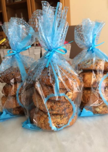 LDdA_IDEE_KDO_Maitresse_Cookies