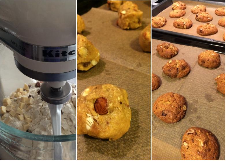 LDdA_IDEE_KDO_Maitresse_Cookies_1
