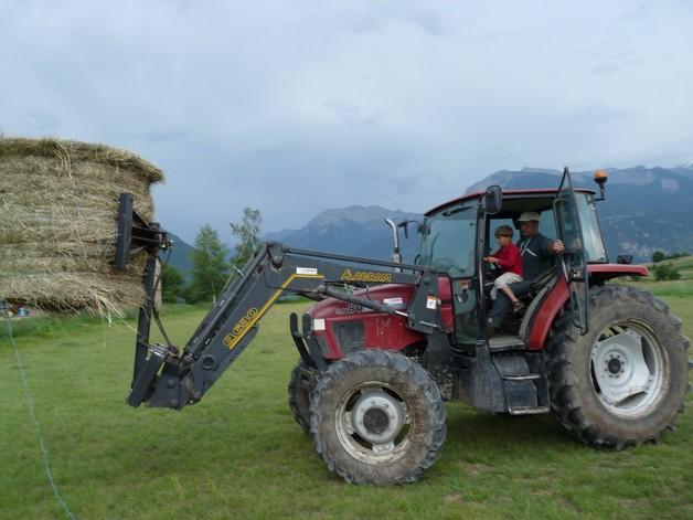 LDDA_PoteDeMarmots_2015_Tracteur