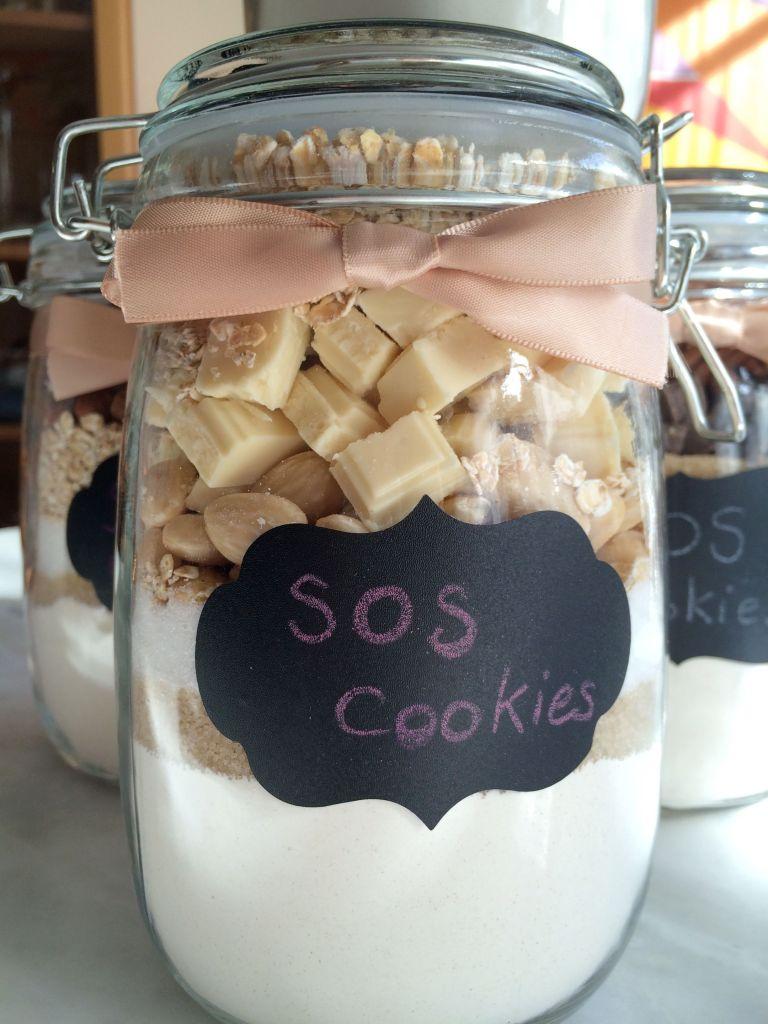 LDdA_SOS_Cookies_02