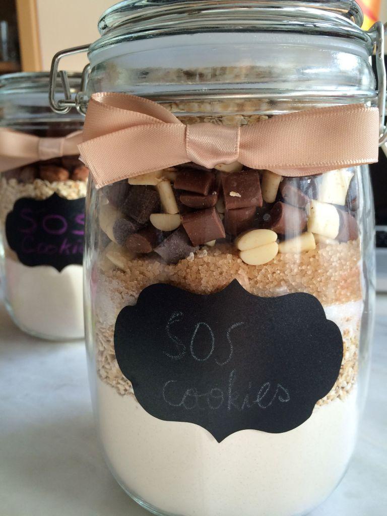 LDdA_SOS_Cookies_03