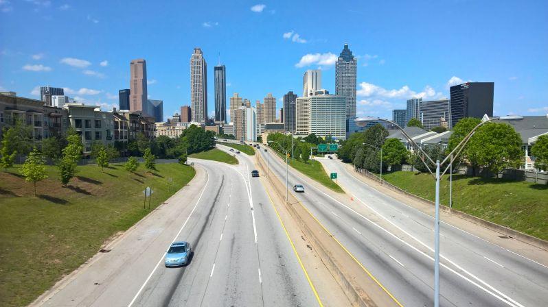 LDdA_Anais-voyage-dans-son-assiette_USA_Atlanta
