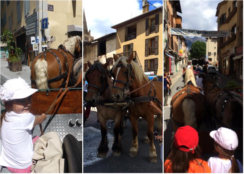 LDdA_Festival_PotesdeMarmots_J1_AnimationLudique_Tour_Caleche_EquineLibre