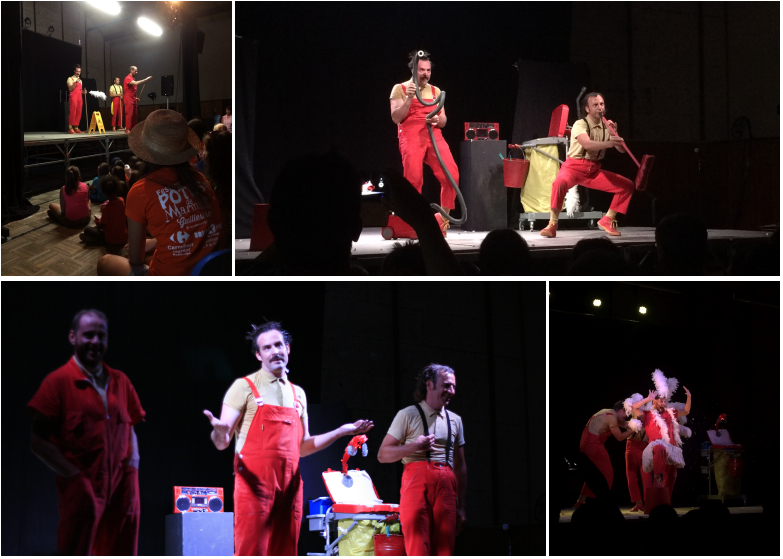 LDdA_Festival_PotesdeMarmots_J1_Spectacle_WOW_HouppzTheatre