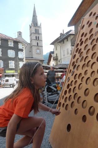 LDdA_Festival_PotesdeMarmots_J3_grands_jeux