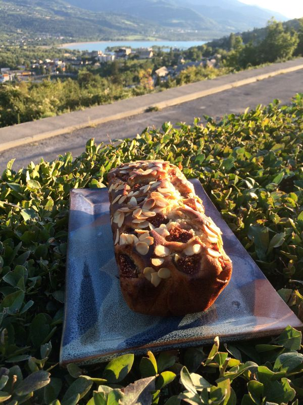LDdA_recette_Cake_figues_amande_miel_Hautes_Alpes_02