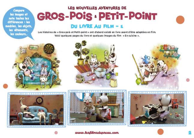 FILM_animation_GrosPoints_PetitsPOis_Fiche_Peda