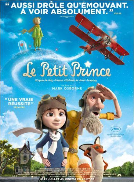FILM_Le_Petit_Prince_affiche