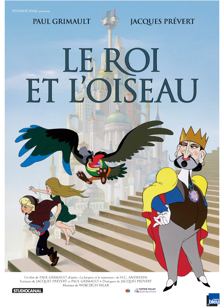 LDDA_FILM_le_roi_et_l_oiseau