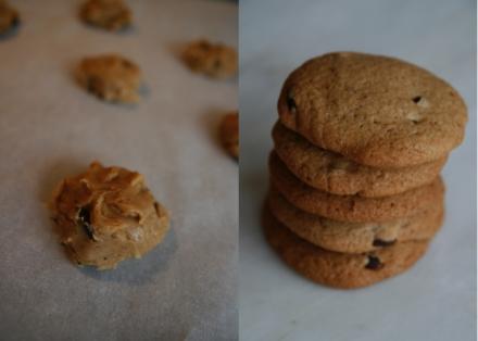 Recette_Irish_cookies_01