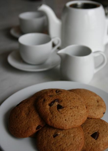 Recette_Irish_cookies_02