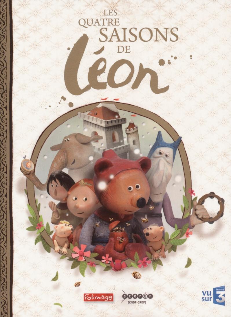 FILM_Les_Quatre_saisons_de_Leon_AFFICHE