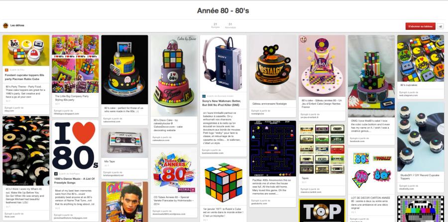 LDDA_Cout_Gateau_cake_design_Idee_Pinterest