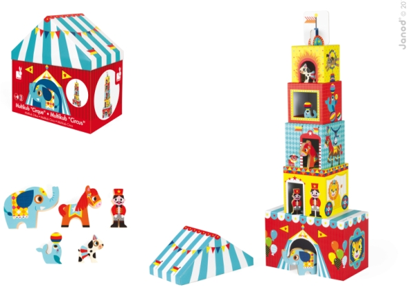 LDDA_Jeux-et-jouets-2015_JANOD_cirque