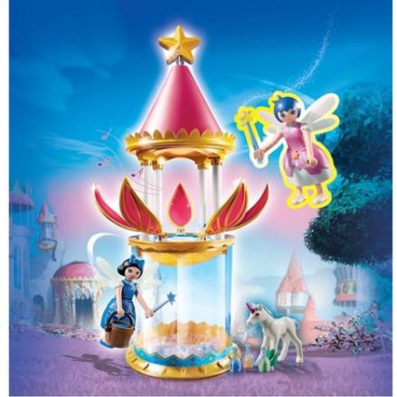 LDDA_Jeux-et-jouets-2015_Playmobile_Super4