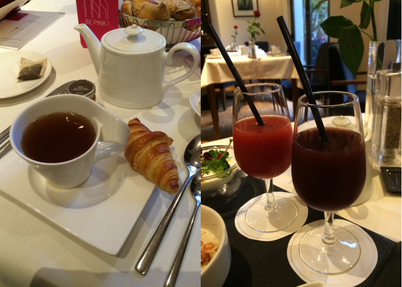 LDDA_RadissonBlu_PinkBreakfast_OctobreRose_Paris_02