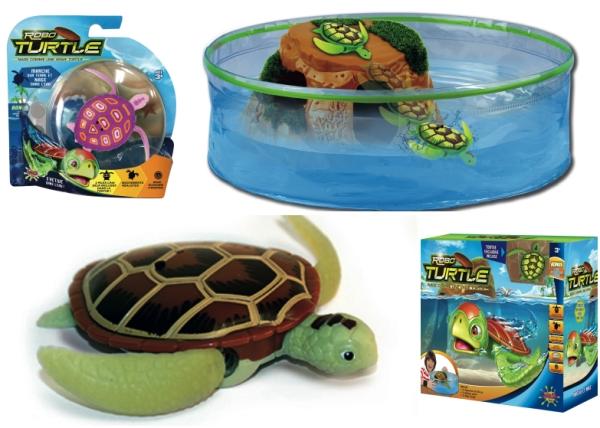 NOEL_Jeux_Jouet_2015_Robo_Turtle_SplashToys