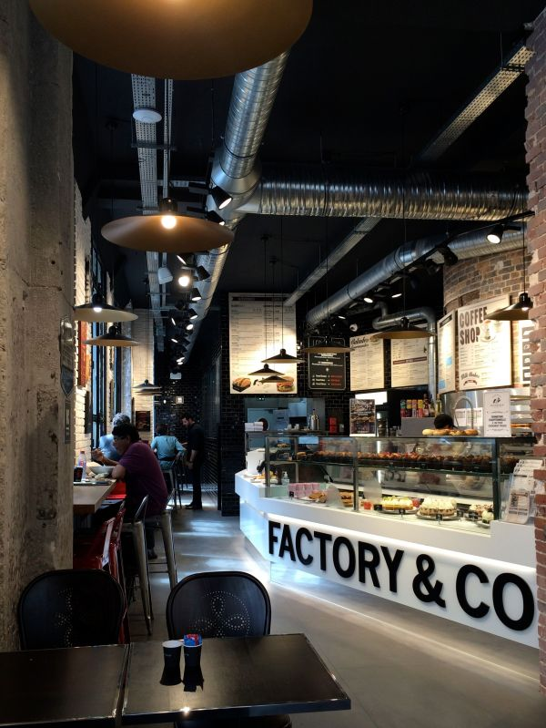 Une_expo_un_resto_Factory_and_Co