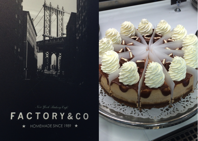 Une_expo_un_resto_Factory_and_Co_CheeseCake