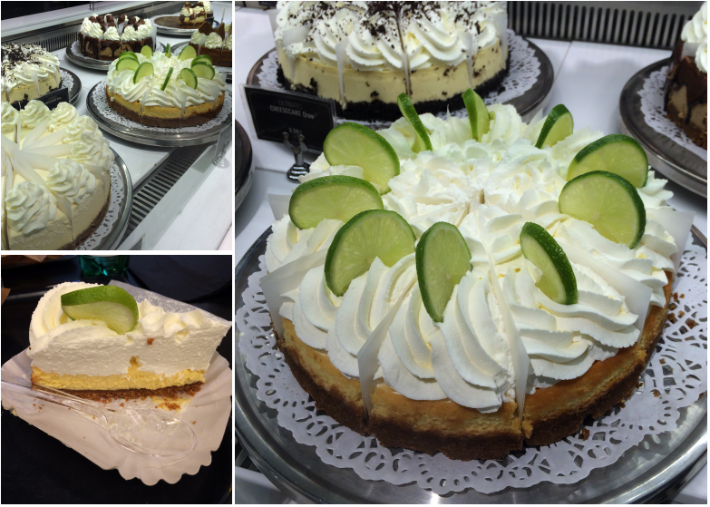 Une_expo_un_resto_Factory_and_Co_KeyLimeCheeseCake